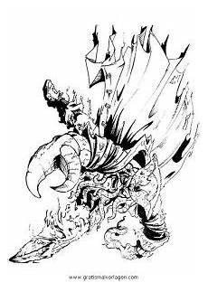 Gratis Malvorlagen Fluch Der Karibik Piraticaraibi 35 Gratis Malvorlage In Comic