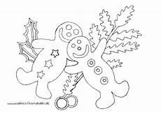 Ausmalbilder Weihnachten Lebkuchenmann Ausmalbilder Weihnachten Lebkuchenmann Ausmalbilder