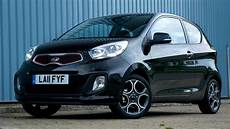 Kia Picanto Sport Might Be Launched In India