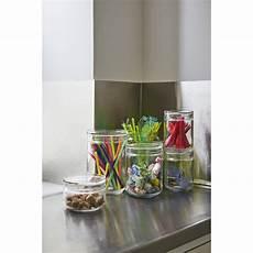 Japanese Kitchen Utensils Australia by Hay Japanese Glass Jar L Design Shop