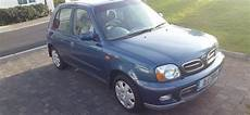 nissan micra 2001 2001 nissan micra for sale in portlaoise laois from hsz media