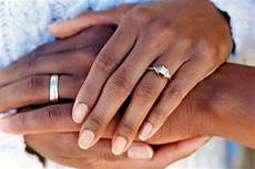 why black men take longer to get married sbm