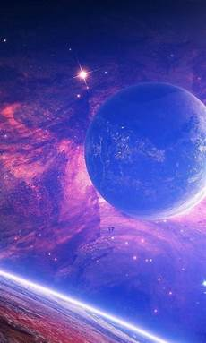 4k space wallpaper for android space wallpaper co uk appstore for android