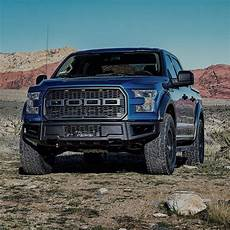 Paramount Automotive 174 Ford F 150 2015 2016 Raptor Style