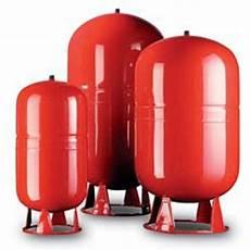 vaso di espansione 100 litri prezzo il meglio di potere vaso di espansione 100 litri prezzo