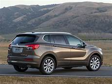 Best Buick Lease Deals by 2019 Buick Envision Suv Lease Offers Car Lease Clo