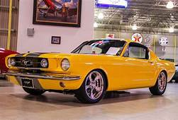 1327 Best Mustangs Images On Pinterest  Ford