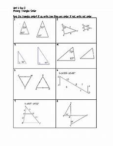 proving triangles similar by the square root teachers pay teachers