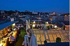 ristorante con terrazza roma roma ristoranti con giardino e prezzi per mangiare all aperto
