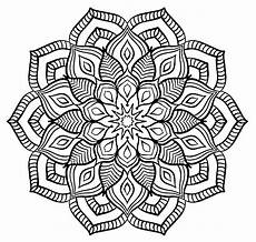 mandala flower coloring pages difficult 17895 here are difficult mandalas coloring pages for adults to print for free mandala is a sanskrit