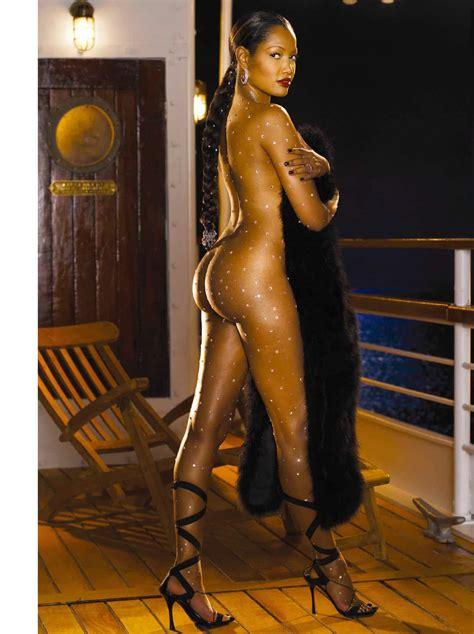 Playboy Girls Nude Pics