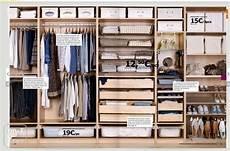 Armoire Ikea Pax Am 233 Nagements Kompl 233 Ment 100e Toulouse