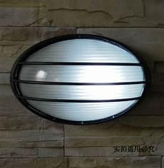 aliexpress com buy waterproof outdoor sale ceiling wall balcony corridor wall lighting