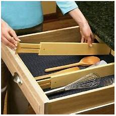 Kitchen Drawers Buy by Kitchen Drawer Dividers Ebay