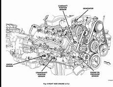 2003 ram 1500 fuel filter 2003 dodge ram 1500 hemi fuel filter location auto electrical wiring diagram