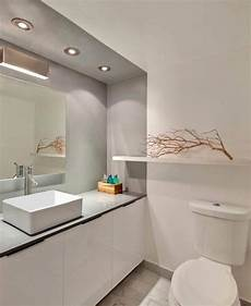 Apartment Modern Bathroom Ideas by 32 Ideas And Pictures Of Modern Bathroom Tiles Texture