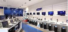 magasin informatique limoges boutique ldlc limoges magasin informatique r 233 paration