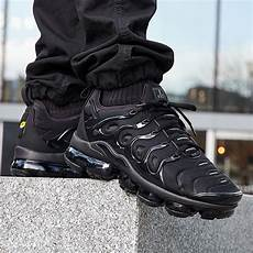 5 Trainer Trends For 2018 A Sneakerhead S Guide Asos