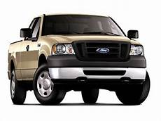 kelley blue book classic cars 2004 ford f150 user handbook 2007 ford f150 regular cab pricing ratings reviews kelley blue book