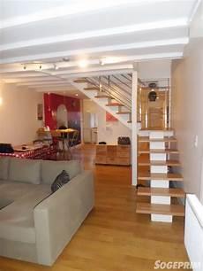 Location Appartement T5 Besancon Besancon Et Alentours
