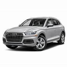 Audi Lease Deals by Audi Lease Deals And Specials Audi Cherry Hill