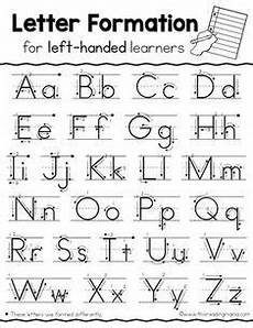 spelling improvement worksheets 22426 pin by naing phyo kyaw on worksheets spelling and handwriting handwriting analysis learn