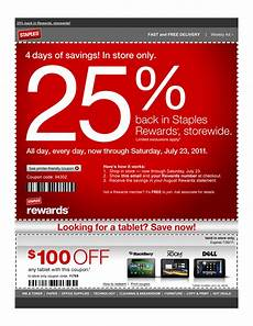 Office Depot Coupons Discounts by Office Depot Coupons Discount Offers
