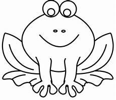 Frosch Malvorlagen Frosch Malvorlagen 123 Ausmalbilder