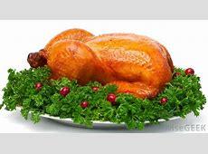 30 Ideas for Hy Vee Thanksgiving Dinner to Go 2019   Best