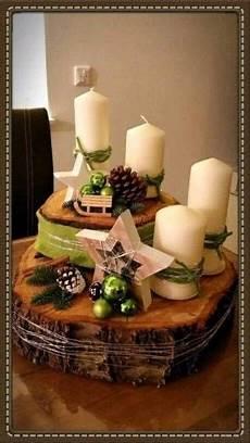 Weihnachtsdeko Aus Holz Selbst Gemacht - suche f 252 r dekoration eine baumscheibe suche baumscheibe