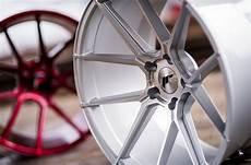 jr30 japan racing wheels deutschland jr 30 concave
