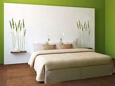 Deko Für Schlafzimmer Wände - bett deko schlafzmer schlafzimmer schlafzimmer