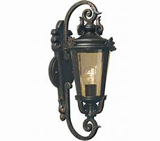 baltimore medium bronze traditional outdoor wall light bt1 m elstead baltimore 1 light outdoor medium wall light old