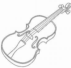 malvorlagen instrumente instrumenten