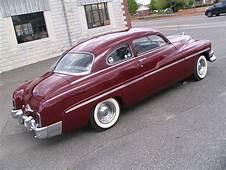 1951 Mercury For Sale 1873334  Hemmings Motor News