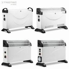 ölradiator Günstig Kaufen - radiator test vergleich radiator g 252 nstig kaufen