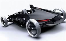 voiture du futur dessin photos la voiture du futur
