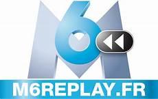 m 6 replay replay sur la refonte front end du nouveau 6play