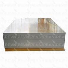 tole aluminium 2mm t 244 le aluminium 2 mm 200cm 100cm t 244 les aluminium