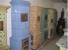 poeles en faience home the workshop of earthenware stove renovation of