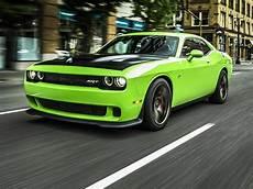 besten autos für wenig geld viel ps f 252 r wenig geld bei diesen autos stimmt das preis leistungs verh 228 ltnis web de