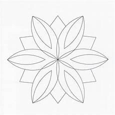 Vorlagen Mandala - pattern play with pens mandala templates