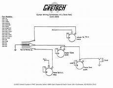 5120 output repair gretsch talk forum