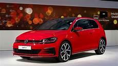 Vw Golf 7 Gti Facelift Autohaus De