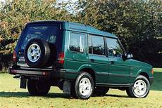 how do i learn about cars 1994 land rover range rover on board diagnostic system land rover discovery 5 door uk spec 1994 98 land rover discovery 5 land rover land rover