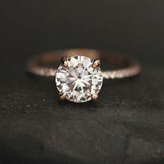engagement ring how many month s salary asia wedding network