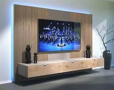 wohnzimmer tv wand eastendwinesatx com