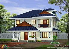 image result for house plans kerala model house may 2018 kerala home design and floor plans
