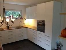 ikea küche aufbau aufbau einer ikea k 252 che metod in berlin
