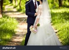 wedding wedding day beautiful bride elegant